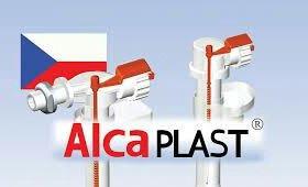 Арматура Alca plast SA2000/S