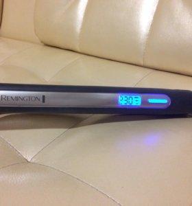 Выпрямитель для волос Remington s5505 Pro-Ceramic