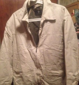 Куртка Luhta 50 размер