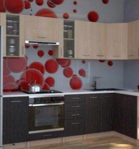 Кухня Одри ( модульная система)