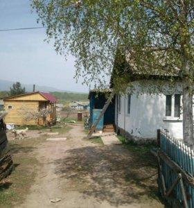 Продам дом в с.Яковлевка