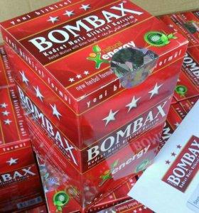 Бомбакс