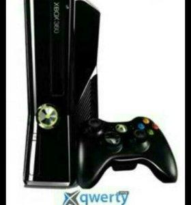 Xdox 360