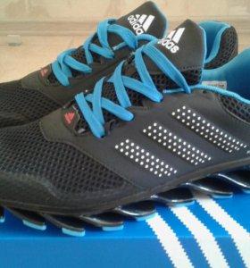 Кроссовки Adidas springbiade