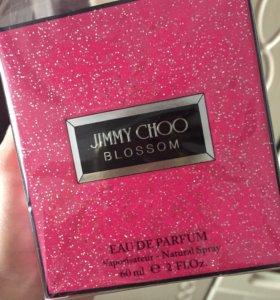 JIMMY CHOO BLOSSOM 60мл