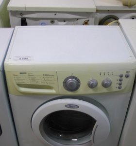 Продам Стиральную машину Sanyo ASD-4010R