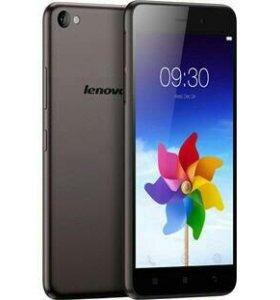 Lenovo s60-a. LTE. Обмен на айфон 5/5S.