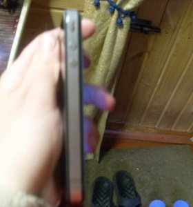 Обмен iPhone 4 на 16gb или продажа