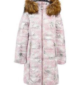 Куртка-пальто Luhta