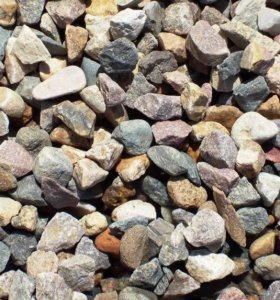 Доставка грунта плодородного,песка,щебня