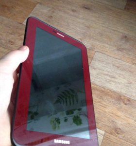 Планшет Samsung Galaxy Tab 2 mini