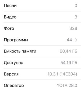 Продажа apple 5 s
