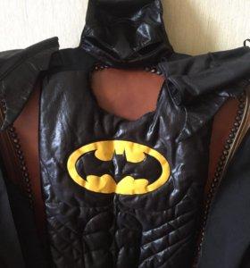 Бетмен костюм