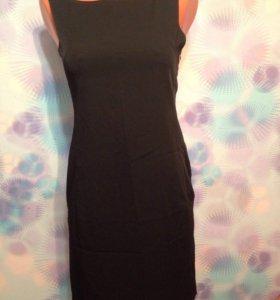 Платье женское новое Инсити