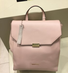 Новый рюкзак Coccinelle (оригинал!)
