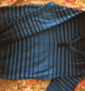 Мужские свитера фирмы Инфинити