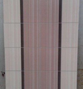 Стеновая панель - фартук