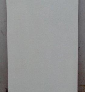 Стеновая панель - фартук сахара