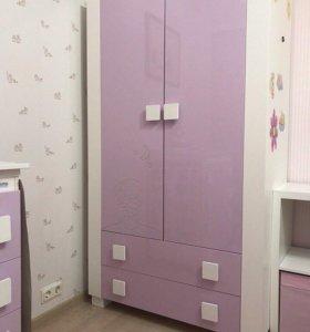Комплект детской мебели Micuna