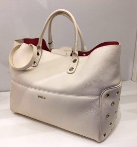 Новая сумка Furla (оригинал!)