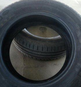 Michelin 195/65 R-15
