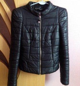 Куртка A.M.N