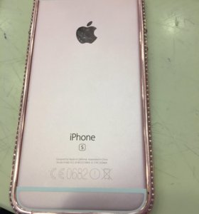 Айфон 6s на 32 gd