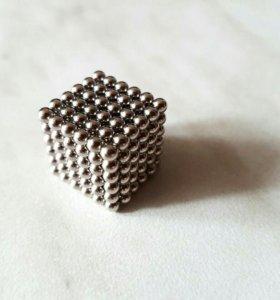 Neocube 216 шариков