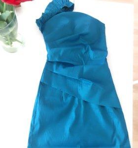 Платье Bliss (U.S.A.)