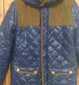 Куртка,ветровка, джемпер