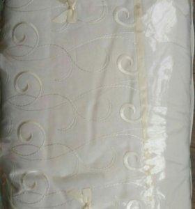 Люлька. Кровать Лили от Гандылян