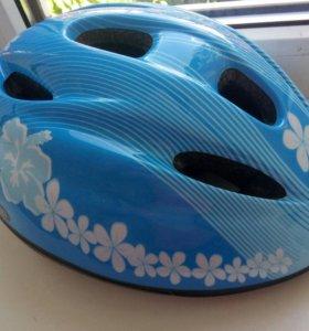 Шлем для роликов, безопасный