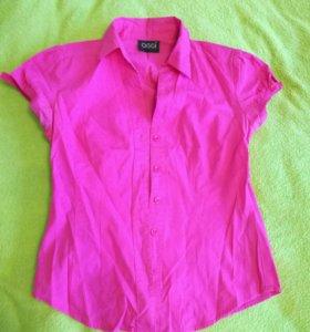 Рубашка, платье