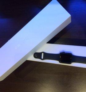 Apple Watch 2 series 42 mm
