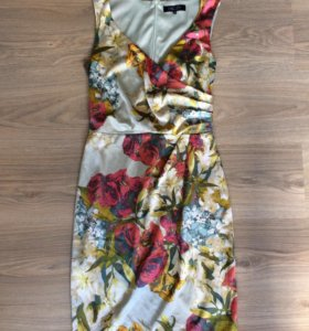 Платье lncity 40-42