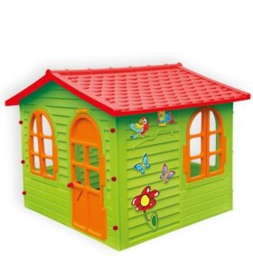 Домик детский для игр