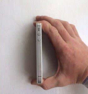 Айфон 4 s 8gb
