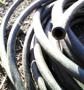 Шланг поливочный 35 метров