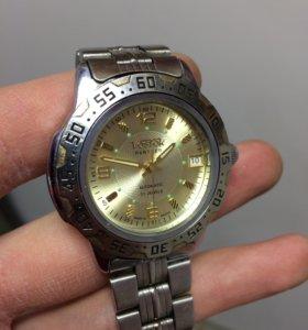 Часы Восток (Vostok)