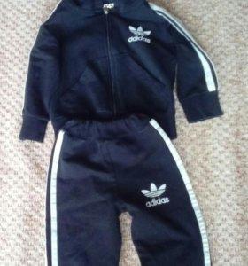 """Спортивный костюм """" Adidas """""""