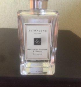 Парфюм Jo Malone Nectarine Blossom and Honey