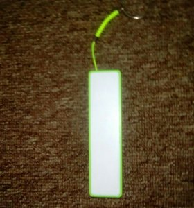 Power Bank(4800mAh)
