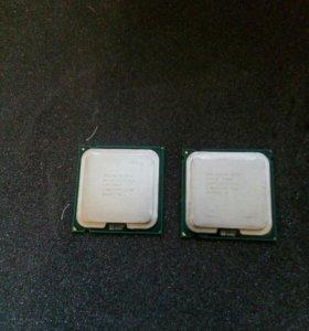 Процессор Xeon E5450 LGA775