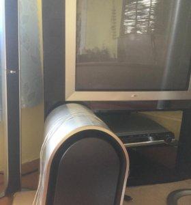 ТВ LG