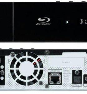 Продам, 3D Blu-ray Домашний кинотеатр Pioneer