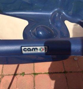Ванночка CAM Bagno