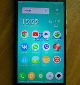 Xiaomi Mi4i 2Gb+32Gb