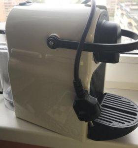Nespresso Krups Inissia XN 100110