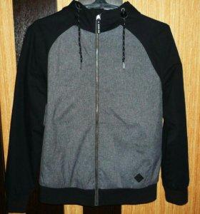Куртка FSBN