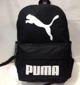 Рюкзачок по низкой цене!!!